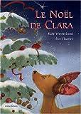 """Afficher """"Le Noël de Clara"""""""