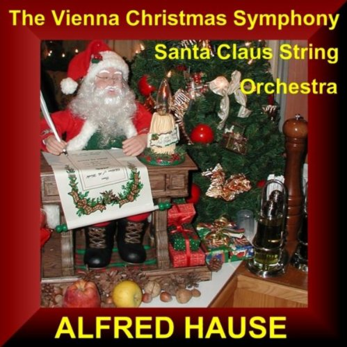 Ave Maria - Bach - Gounod (Instrumantal - Solo: Trumpet, Trombone - Trompete, Posaune)