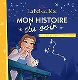 Telecharger Livres LA BELLE AU BOIS DORMANT Mon Histoire du Soir Belle et les constellations (PDF,EPUB,MOBI) gratuits en Francaise