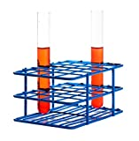 Neolab 13111supporto per 4x 4fori Zentrifuge tubo 50ml