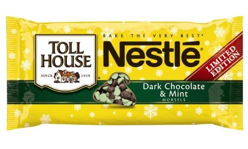 nestle-toll-house-dunkle-schokolade-und-minze-stucke-283-gramm-6er-pack