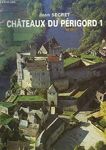 Châteaux du Périgord