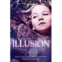 Illusion (Hoodoo Apprentice)