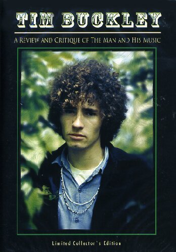 tim-buckley-review-and-critique-of-the-man-and-his-music-dvd-2006