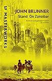 Stand On Zanzibar (S.F. MASTERWORKS)