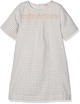 Noa Noa miniature Mädchen Kleid Mini Cotton Check