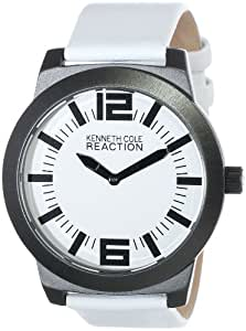Kenneth Cole Men's Automatic Watch RK1285 RK1285 with Rubber Strap