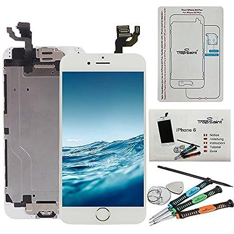 Kit Réparation écran pour iPhone 6 (4,7)