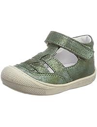 Naturino Baby Mädchen 3997 Sandalen