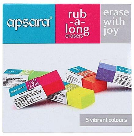 rub-apsara-a-lungo-gomme-per-cancellare-confezione-da-20