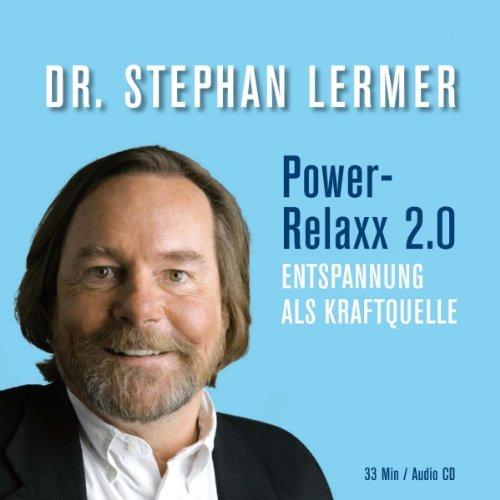 Preisvergleich Produktbild Power-Relaxx 2.0