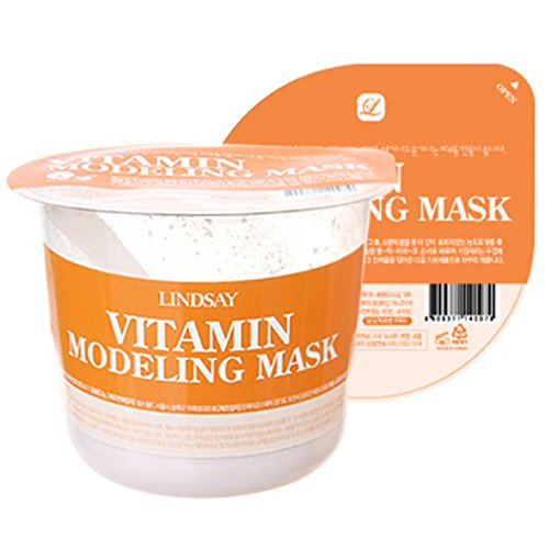 lindsay-vitamin-modeling-rubber-mask-with-free-konjac-sponge-soothebrighten-renew-skin
