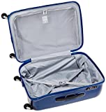 Samsonite Koffer Spin Trunk Spinner 69/25 69 cm 73.5 Liters Blau 59636-1090 - 5