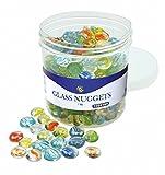 Playbox Glasnuggets, 1kg
