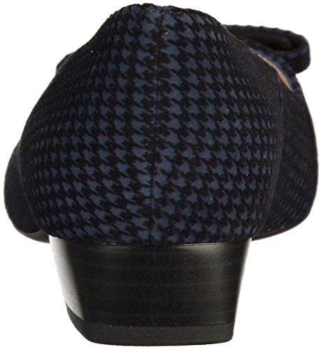 Peter Kaiser22857 782 - Scarpe con Tacco Donna Blau