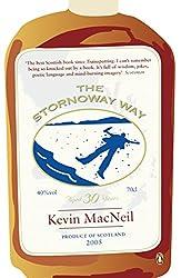 The Stornoway Way