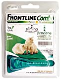 1PZ FRONTLINE COMBO KIT GATTINI (1)