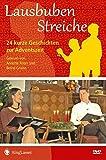 Die SingLiesel-Geschichten-DVD zur Adventszeit