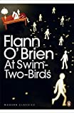 At Swim-two-birds (Penguin Modern Classics)