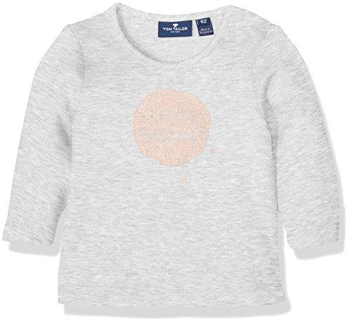tom-tailor-kids-basic-sweatshirt-with-print-sudadera-bebe-ninos-gris-greyish-beige-melange-62