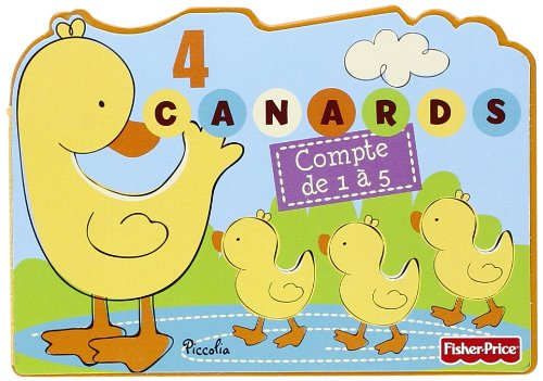 4-canards-compte-de-1--5