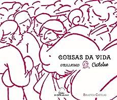 Debuxos que amosan e denuncian a situación socieconómica coas mulleres como protagonistas.