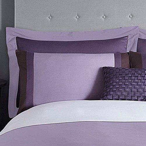 j-by-jasper-conran-violett-maddox-200fadenzahl-oxford-kissen-fall-paar-baumwolle-violett-2-x-ox-pil