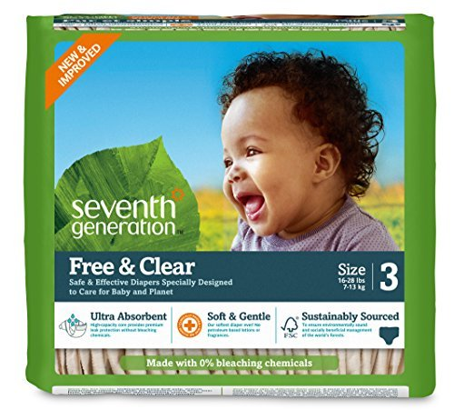 seventh-generation-baby-diapers-free-and-clear-for-sensitive-skin-original-unprinted-size-3-155-coun