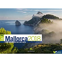 Mallorca ReiseLust 2018: NEU