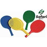 Safari Mini Racket