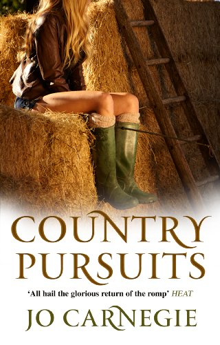 country-pursuits-churchminister-series-1