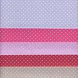 Textiles français Stoffpaket (Stoffpak) Kollektion