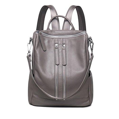 yaagle-damen-rucksack-echt-buffelledertasche-moderne-multifunctionale-schultertasche-weiche-leder-wa