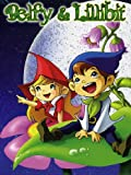 belfy & lillibit [Italia] [DVD]