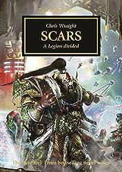 Scars (Horus Heresy Book 28)