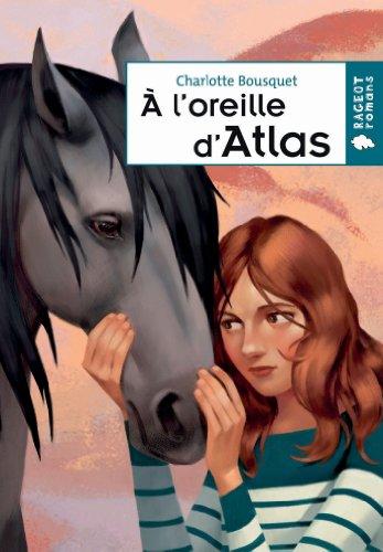 """<a href=""""/node/20051"""">A l'oreille d'Atlas</a>"""