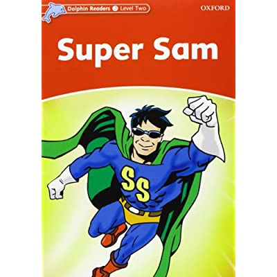 Larry marlin dolphin readers level 2 super sam pdf kindle download read online download dolphin readers level 2 super sam pdf by by you are looking for the link that works to access read dolphin readers level 2 fandeluxe Image collections