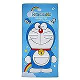 Belomoda Doraemon Printed Blended Cotton...