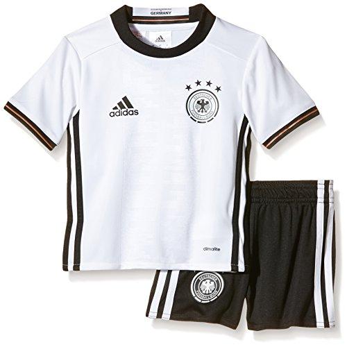 adidas Kinder Trikot UEFA EURO 2...