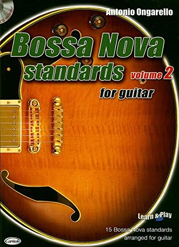 bossa-nova-standards-for-guitar-volume-2