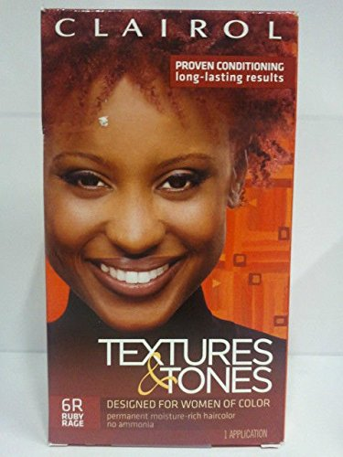 clairol-professional-textures-and-tones-permanent-hair-color-ruby-rage-by-clairol-professional