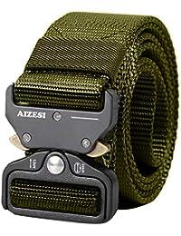 80dd8e34eb3303 AIZESI Tactical Gürtel 1.57