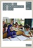 Faire de la Grammaire au CE2 - Nouveau programme 2016