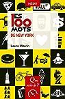 Les 100 mots de New York par Watrin