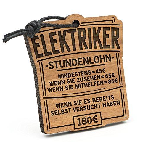 5000 ElektrikerMehr ElektrikerMehr AngeboteFotosPreise 5000 Als 5000 AngeboteFotosPreise Als Als ElektrikerMehr edoxCBWr