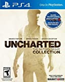 Uncharted: The Nathan Drake Collection US
