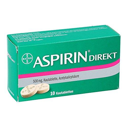 aspirin-direkt-kautabletten-10-st