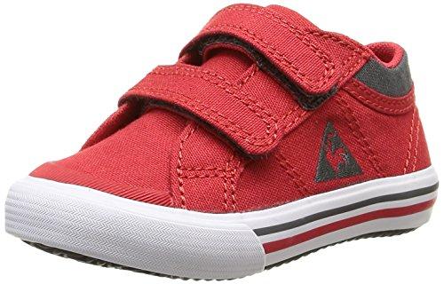 le-coq-sportifsaint-gaetan-inf-cvs-bebe-unisex-bimbi-0-24-rosso-rouge-vintage-red-21