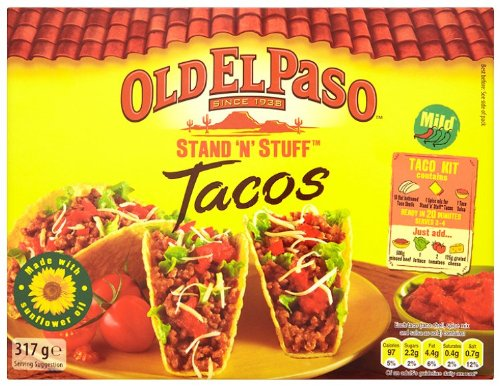old-el-paso-stand-n-stuff-tacos-317-g-pack-of-7