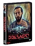 Presagio [DVD]